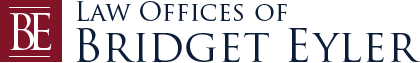 Logo of Eyler Law Offices